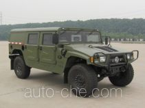 Dongfeng conventional off-road vehicle