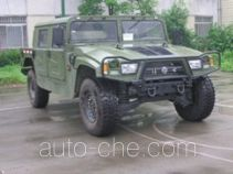 Dongfeng EQ2050M57D conventional off-road vehicle