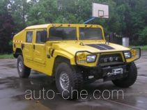 Dongfeng EQ2050M57D3 conventional off-road vehicle