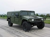 Dongfeng EQ2056M6 off-road vehicle