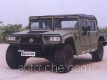 Dongfeng EQ2058MR off-road vehicle