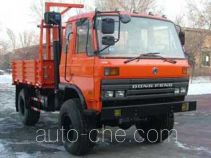 Dongfeng EQ2060G desert off-road truck