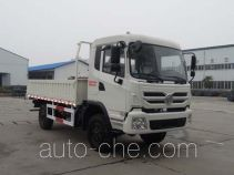 Dongfeng EQ2070GZ4D off-road vehicle