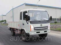 Dongfeng EQ2071GQ off-road vehicle