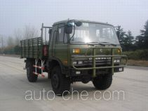 Dongfeng EQ2090G off-road vehicle