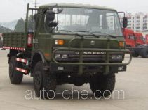 Dongfeng EQ2090GS off-road vehicle