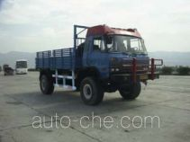 Dongfeng EQ2110GX27D off-road vehicle