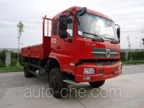 Dongfeng EQ2160B off-road vehicle