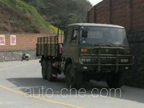 Dongfeng EQ2162N off-road vehicle