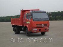 Dongfeng EQ3030GF dump truck
