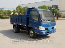 Dongfeng EQ3036TAC-KMG dump truck
