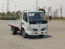 东风牌EQ3036TAC-KMP型自卸汽车