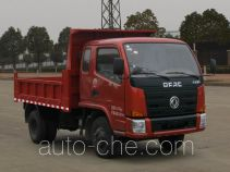 Dongfeng EQ3037GD4AC dump truck