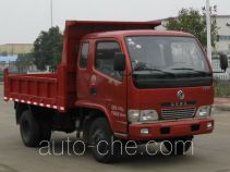 Dongfeng EQ3038GAC dump truck
