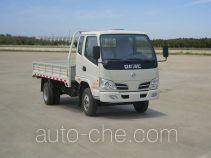Dongfeng EQ3038GAC-KMP dump truck