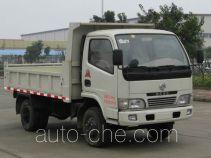 东风牌EQ3038TAC型自卸汽车