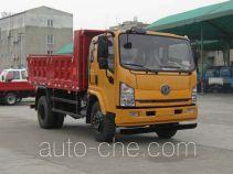 Dongfeng EQ3040GD4D dump truck