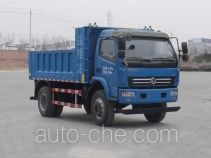 东风牌EQ3040GP4型自卸汽车