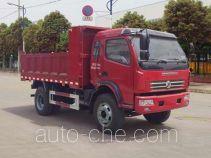 Dongfeng EQ3040LZ5D dump truck