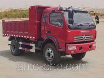 Dongfeng EQ3040LZ4D dump truck