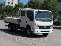 东风牌EQ3041D5BDF型自卸汽车