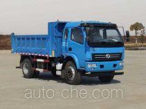 东风牌EQ3041GP4型自卸汽车