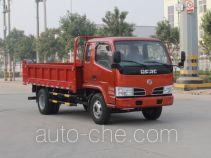 东风牌EQ3041L3GDF型自卸汽车