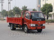 东风牌EQ3041S3GDF型自卸汽车