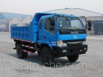 Dongfeng EQ3042GDAC dump truck