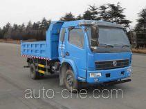 Dongfeng EQ3042GL dump truck