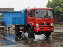 Dongfeng EQ3042GLV1 dump truck