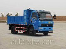 东风牌EQ3042GP4型自卸汽车