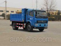 Dongfeng EQ3043GP4 dump truck
