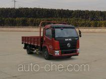 东风牌EQ3043TGAC型自卸汽车