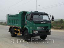 Dongfeng EQ3044TAC dump truck