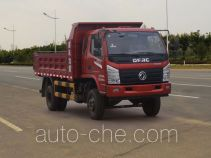 Dongfeng EQ3051GDAC dump truck