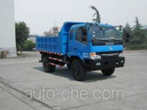 Dongfeng EQ3052GDAC dump truck