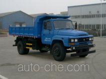 Dongfeng EQ3060FK самосвал