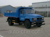 Dongfeng EQ3060FK dump truck