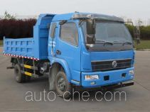 Dongfeng EQ3060GL6 dump truck
