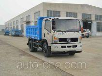 东风牌EQ3080GL1型自卸汽车