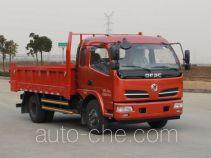 东风牌EQ3080L8GDF型自卸汽车