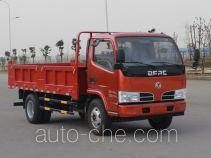 Dongfeng EQ3080S3GDF dump truck