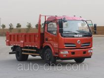 Dongfeng EQ3080S8GDF dump truck