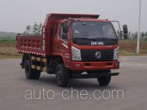 Dongfeng EQ3104G4AC dump truck