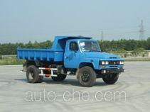 Dongfeng EQ3110FF dump truck