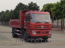 Dongfeng EQ3120GFV самосвал
