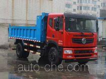 Dongfeng EQ3120GLV1 dump truck