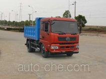 Dongfeng EQ3120GLV2 dump truck