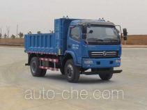Dongfeng EQ3120GP4 dump truck